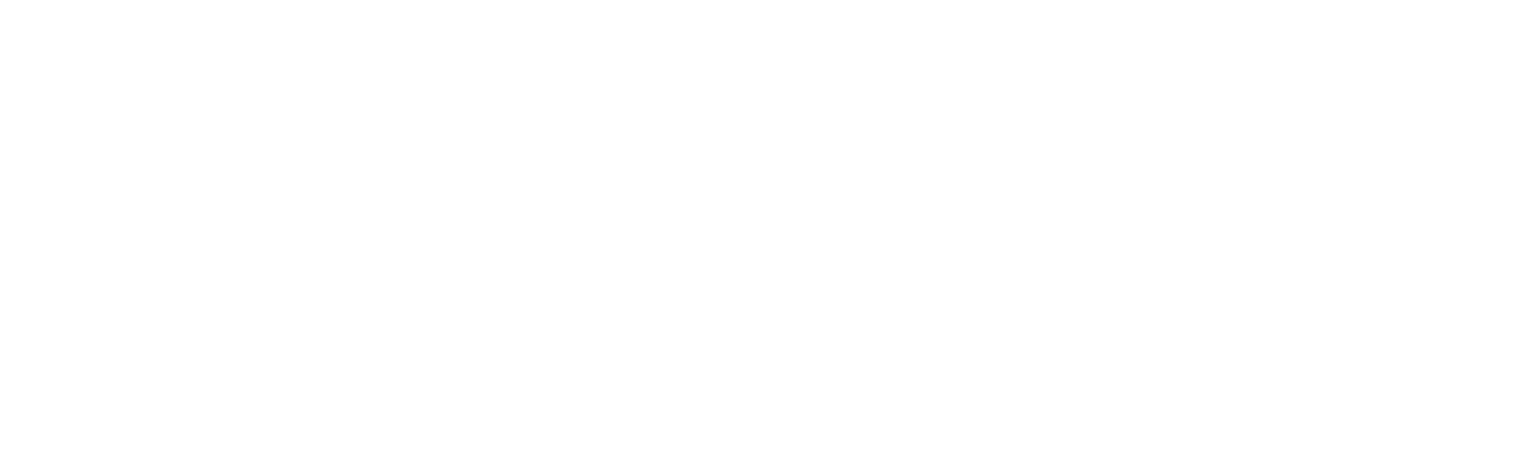 Authentic Healing and Counseling